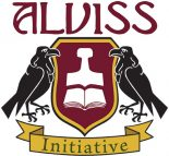 The Alviss Initiative Online study course