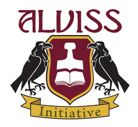 Alviss-Logo-transparent
